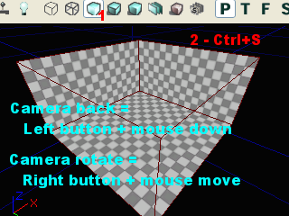 howto-cubemap3.png