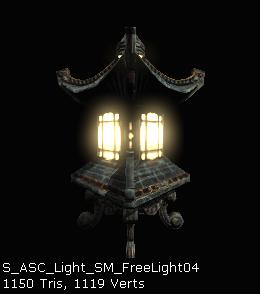 smc-asclight4.jpg