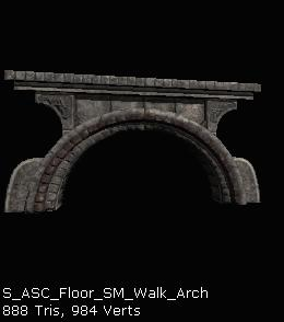 smc-ascwalkways3.jpg