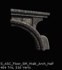 smc-ascwalkways4.jpg