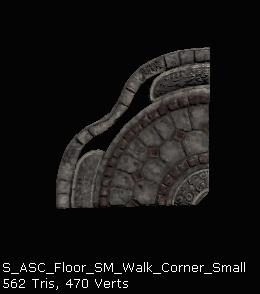 smc-ascwalkways6.jpg
