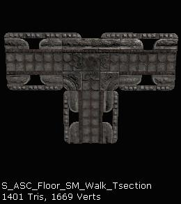 smc-ascwalkways9.jpg