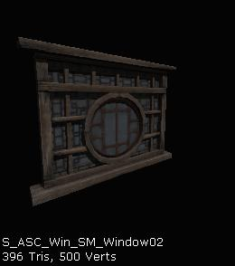 smc-ascwindows2.jpg