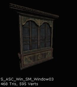 smc-ascwindows3.jpg