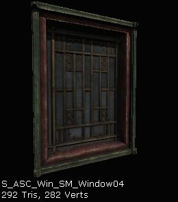 smc-ascwindows4.jpg