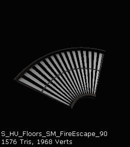 smc-hufloors3.jpg