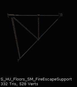 smc-hufloors7.jpg