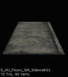 smc-hufloors8.jpg