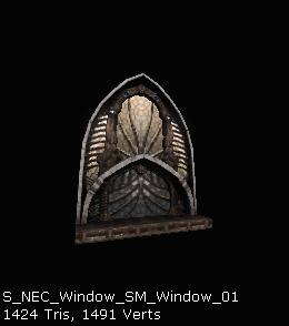 smc-necwindows2.jpg