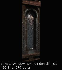 smc-necwindows5.jpg