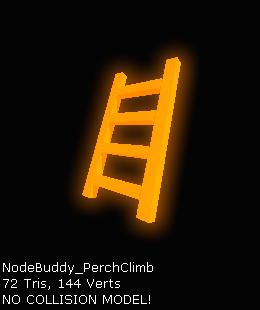smc-nodebuddies14.jpg