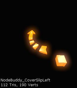 smc-nodebuddies6.jpg