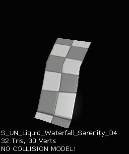 smc-unliquid10.jpg