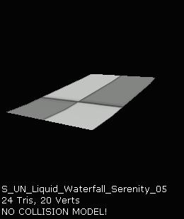 smc-unliquid11.jpg