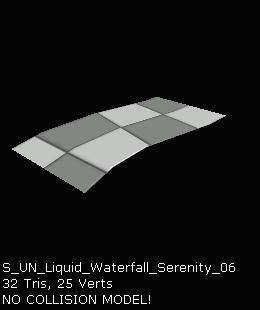 smc-unliquid12.jpg