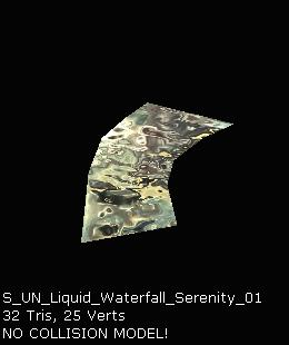smc-unliquid7.jpg