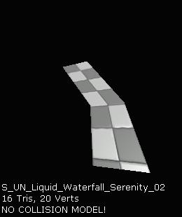 smc-unliquid8.jpg